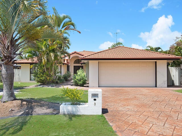 3 Feathertail Court, Tewantin, Qld 4565