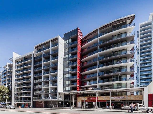 139/143 Adelaide Terrace, East Perth, WA 6004