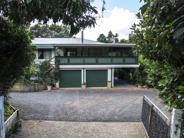 97 Treehaven Way, Maleny, Qld 4552