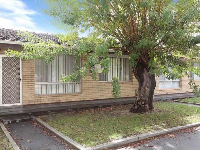 2/196 Flinders Street, Yokine, WA 6060