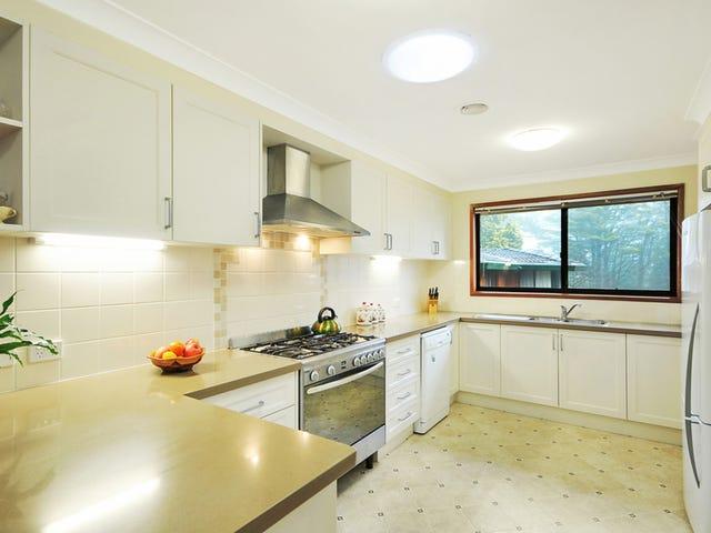 9 GORDON Road, Leura, NSW 2780