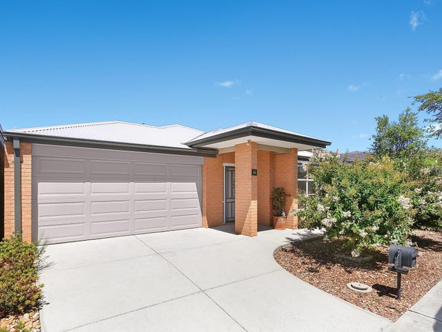 13 Cloudy Crescent, Point Cook, Vic 3030