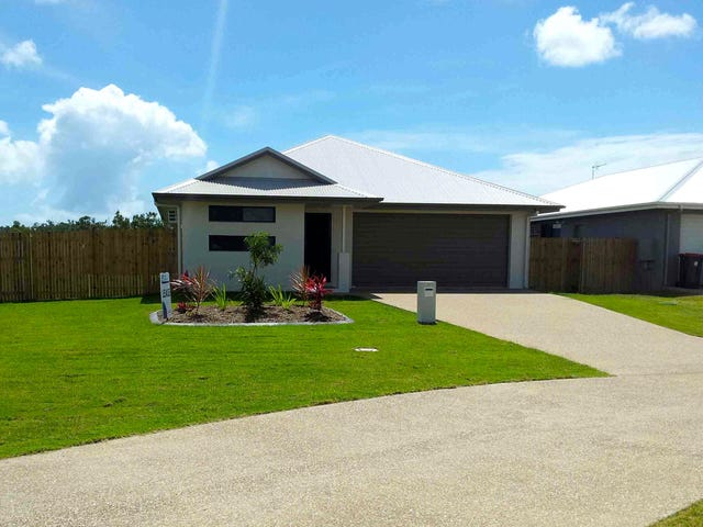 9 Smugglers Cove, Mount Low, Qld 4818