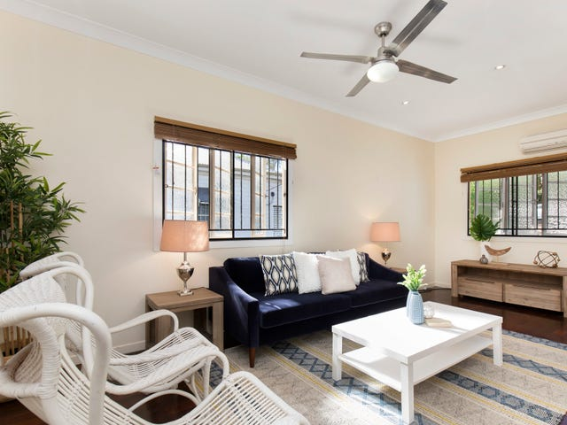 26 Rokeby Terrace, Taringa, Qld 4068