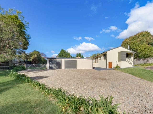 Yerrinbool, address available on request
