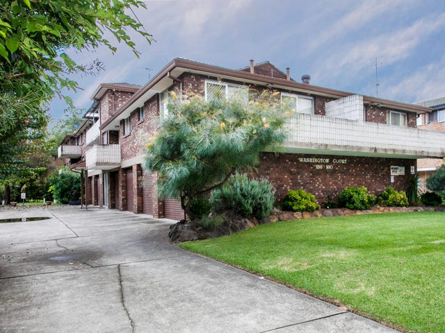 6/158-160 Lethbridge Street, Penrith, NSW 2750