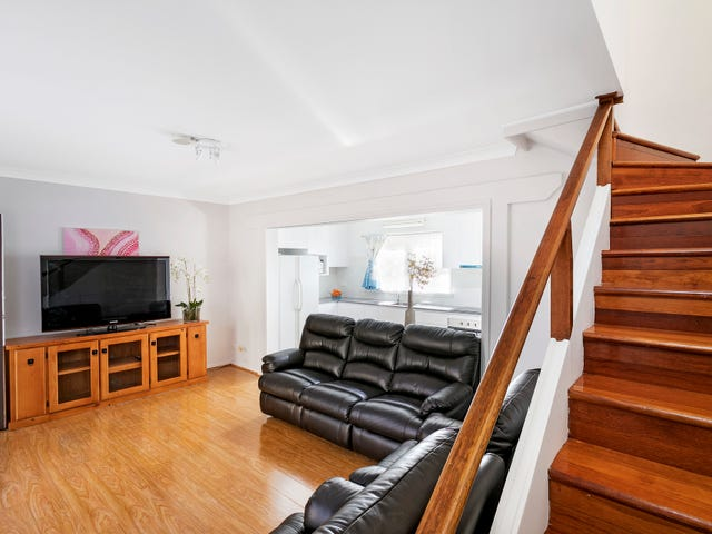 6/101-103 Alt Street, Ashfield, NSW 2131