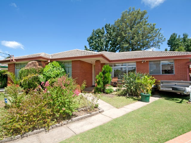 4 Vezey Place, Blacktown, NSW 2148