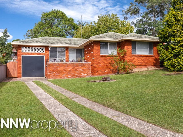 44 Grayson Road, North Epping, NSW 2121