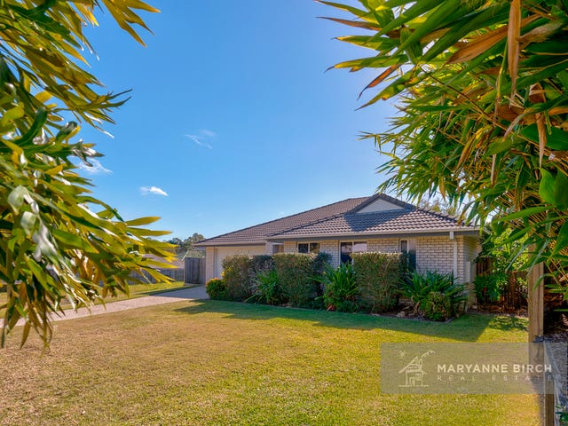 31 Uluru Place, Forest Lake, Qld 4078