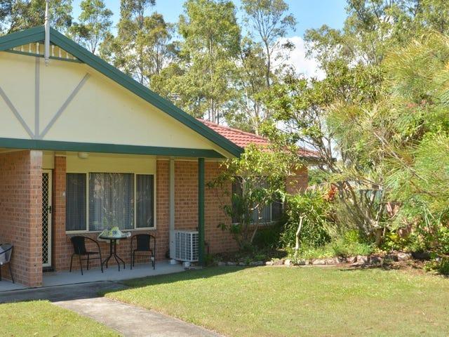 13/87 Chelmsford Drive, Metford, NSW 2323