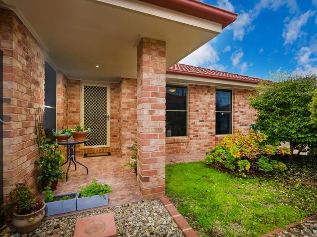 3/21 Peards Drive, East Albury, NSW 2640