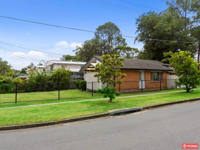 110 Morden Road, Sunnybank Hills, Qld 4109