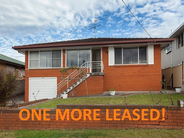 156 The Kingsway, Barrack Heights, NSW 2528