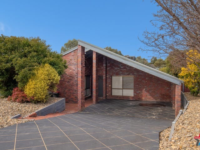2/8 Fraser Court, Wodonga, Vic 3690