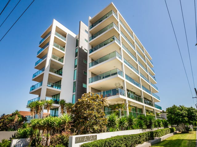 7/19-21 Gipps Street, Wollongong, NSW 2500