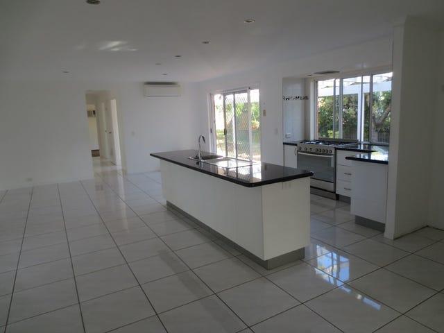 15 Elanora Terrace, Noosa Heads, Qld 4567