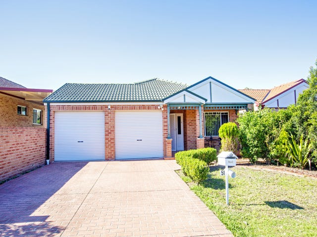 51 Rupertswood Rd, Rooty Hill, NSW 2766