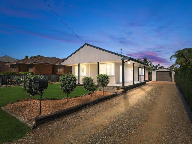 8 Queen Street, Branxton, NSW 2335