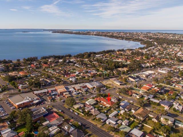 2/5 Hume Boulevard, Killarney Vale, NSW 2261