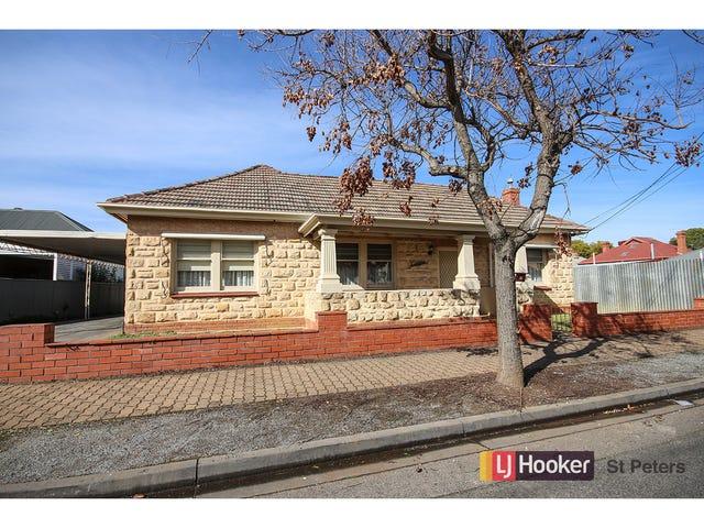 21 Tyne Street, Gilberton, SA 5081
