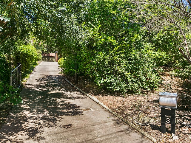 3 Avondale Road, Coromandel Valley, SA 5051