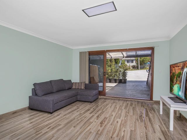 5A Clarence Street, North Ryde, NSW 2113