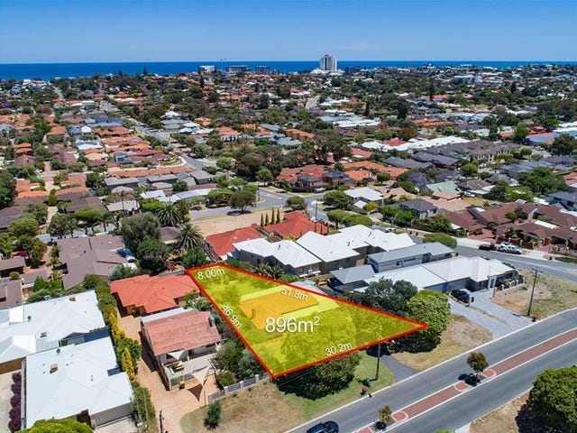 35 Weaponess Road, Scarborough, WA 6019