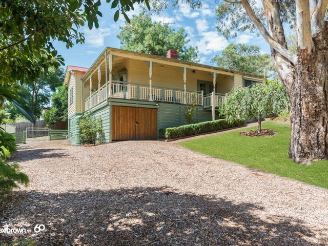 18 Lalors Road, Healesville, Vic 3777