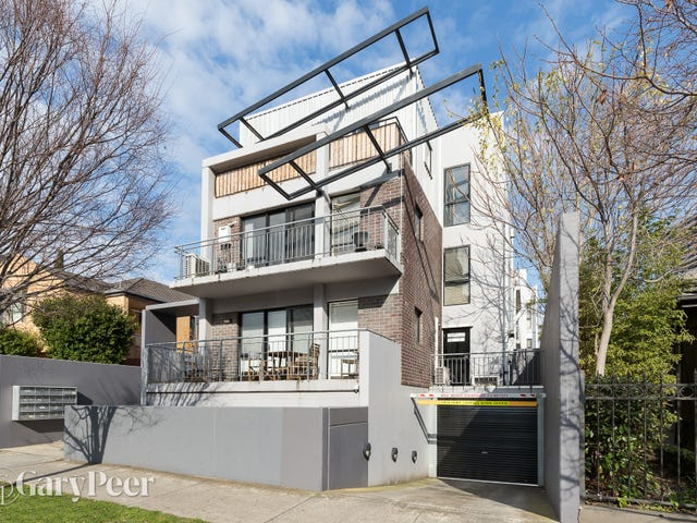 9/26 Wellington Street, St Kilda, Vic 3182