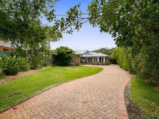 53 Elizabeth Bay Drive, Lake Munmorah, NSW 2259
