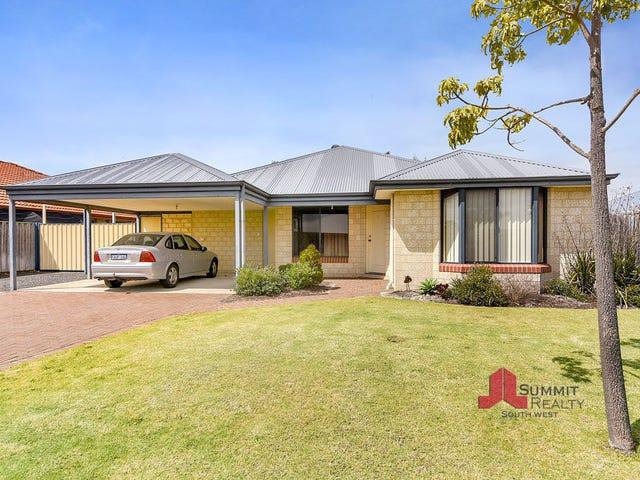 30 Glenfield Drive, Australind, WA 6233