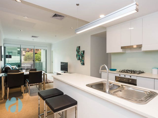 7/188 Newcastle Street, Perth, WA 6000