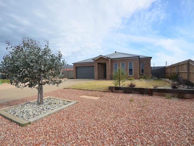 14 Burgundy Drive, Moama, NSW 2731