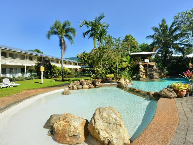 1-21 Anderson Road, Woree, Qld 4868