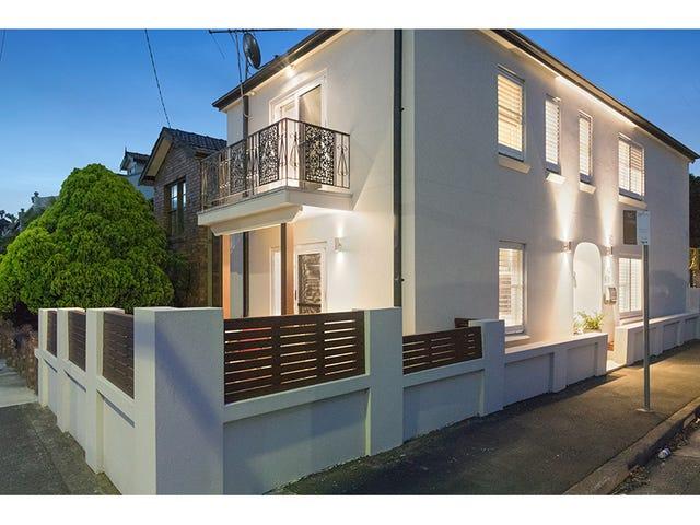 62 Rofe Street, Leichhardt, NSW 2040