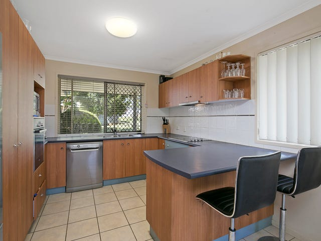 20/192 Hargreaves Road, Manly West, Qld 4179
