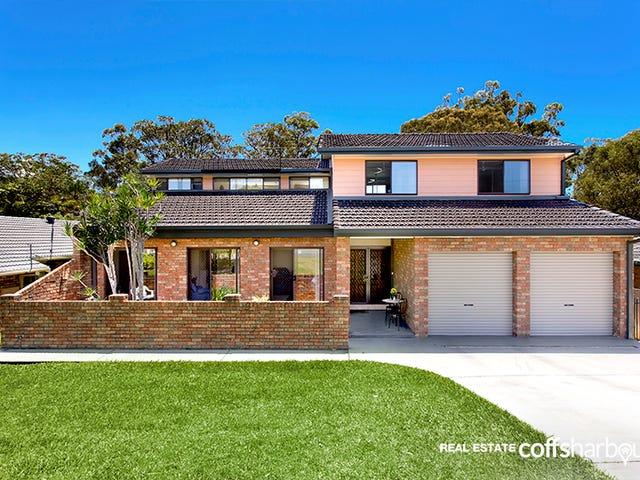72 Playford Avenue, Toormina, NSW 2452