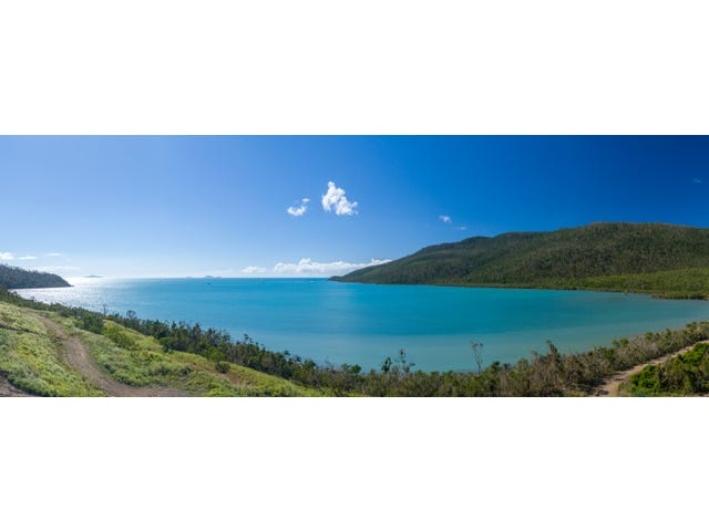 Lot 223 The Aqua Collection, Funnel Bay, Airlie Beach, Qld 4802