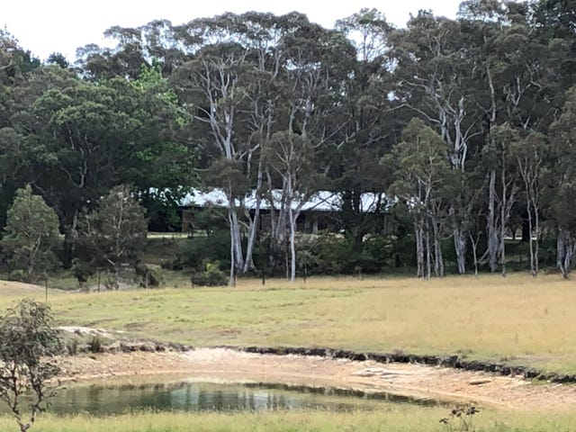 350 Hanging Rock Road, Sutton Forest, NSW 2577
