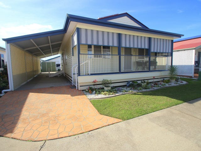 139 Coral Ave/7 Bay Drive, Urraween, Qld 4655