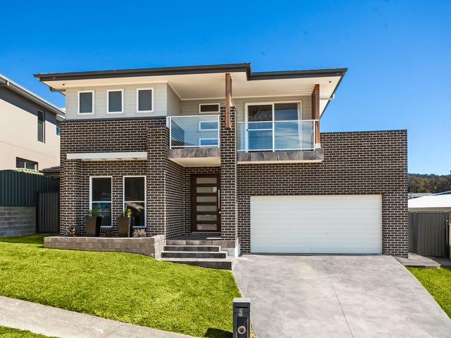 5  Morinda Close, Figtree, NSW 2525