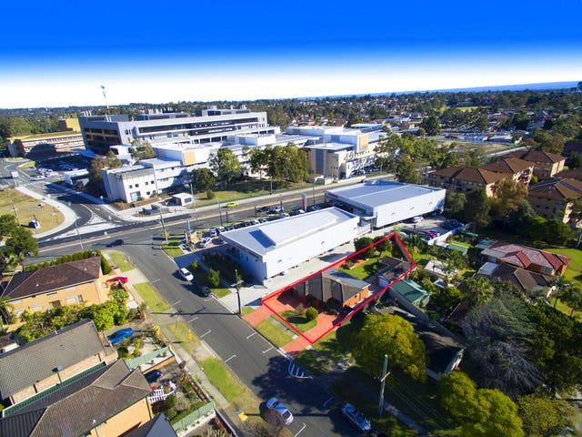 5 Baronta Street, Blacktown, NSW 2148