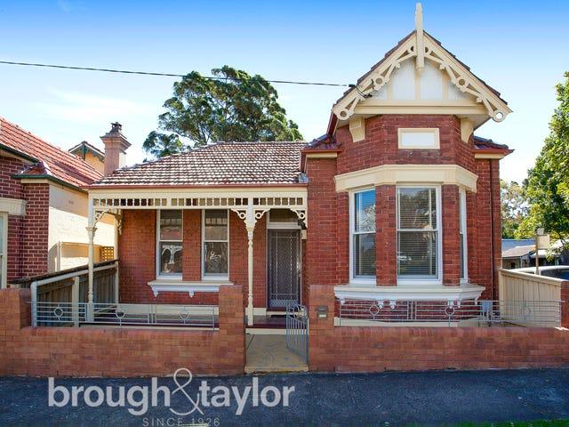 1 Macauley Street, Leichhardt, NSW 2040