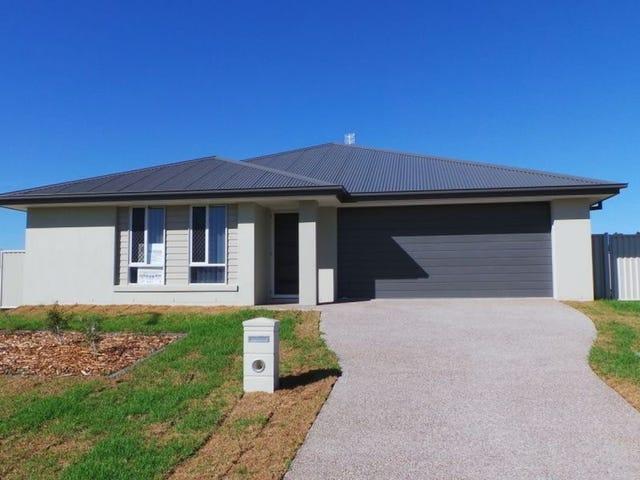 28 Drakeford Street, Tamworth, NSW 2340