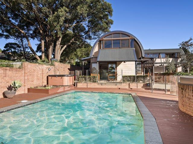 17A Bligh Street, Northbridge, NSW 2063