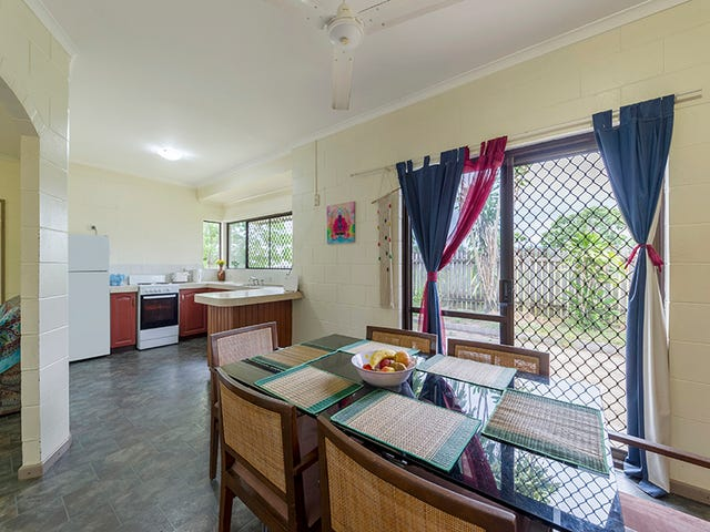 14 Jacaranda Close, Cooya Beach, Qld 4873