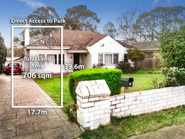 9 Gildan Street, Balwyn North, Vic 3104