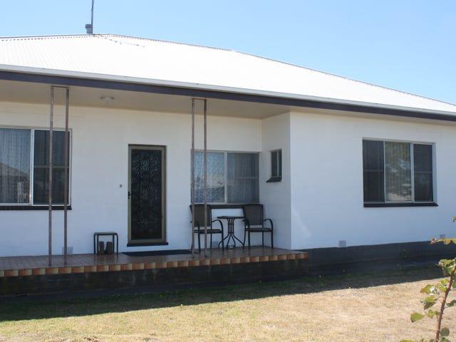103 Sturt Street, Mount Gambier, SA 5290