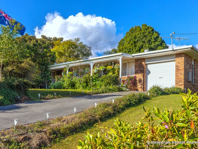 14 Mazama Court, Tamborine Mountain, Qld 4272